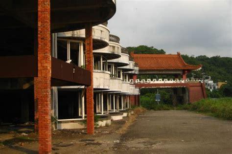 Ufo Häuser Taiwan by Bauwelt St 228 Dte Ohne Zukunft
