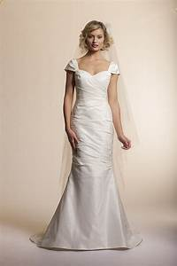 old hollywood glamour dress fashion fuz With hollywood wedding dresses