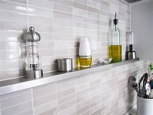 Etagere Metal Cuisine : tag re cuisine design les 39 meilleures id es ~ Premium-room.com Idées de Décoration