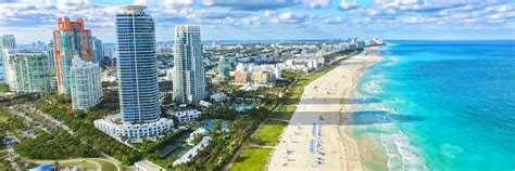 miami beach south florida stay fl areas floride voyage flights destination beaches motorcycle rentals vacation guide famous homeaway cheapfaremart