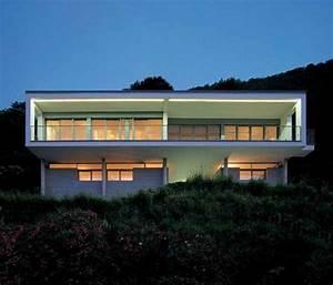 56 Ausgefallene Ideen F U00fcr Moderne Fassaden