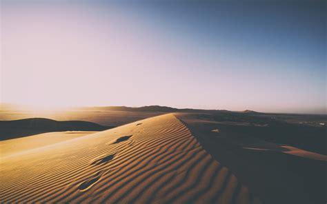 desert sand dunes  wallpapers hd wallpapers id