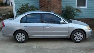 Honda Civic 2002 : crackascobra 2002 honda civicex sedan 4d specs photos modification info at cardomain ~ Dallasstarsshop.com Idées de Décoration