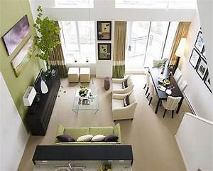 small living room designs 009 With interior design small living room