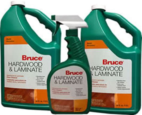 bruce hardwood laminate floor cleaner trigger spray bruce hardwood floor cleaner cool cleaning hardwood floors