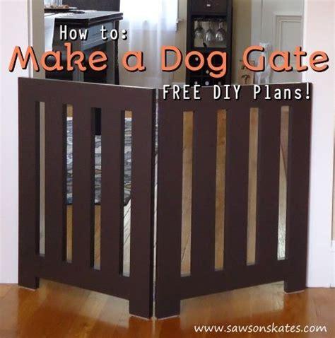 diy dog gate diy dog gate diy dog kennel