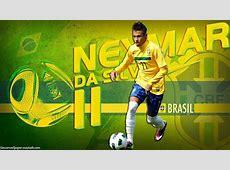 Neymar Jr ★ 2012 ★ HD YouTube
