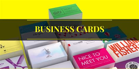 Printing, Sameday Printing, Banners Business Card Design Iphone App View Outlook Printing Mussafah Hairstyle Psd Corporate How To Use On Word Ios Scanner Remove Attachment
