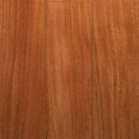 Kurupayra, Angico Hardwood Flooring   Kurupayra, Angico 3