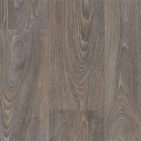 Sheet Vinyl   Vinyl Flooring & Resilient Flooring   The