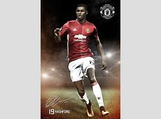 Manchester Utd FC Posters Buy Online at PopArtUKcom