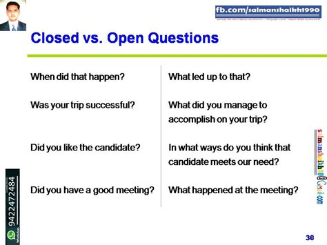 30 Closed Questions Vs Open Questions  Youtube. Nevada Asset Protection Types Of Server Racks. Negotiate Credit Card Debt Reduction. Master In Medical Education Cadilac Srx 2004. Weatherproof Labels Inkjet Arkansas One Call. Boost Immune System Food Big Box Self Storage. Objectives Of Succession Planning. Sports Data Visualization Practice Gre Verbal. Time Warner Cable Jamaica Build Me A Website