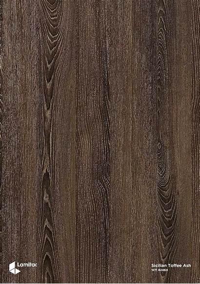 Lamitak Wood Texture Veneer Finish Floor Material