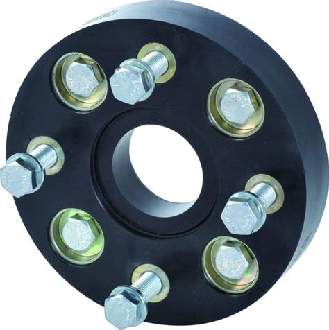 isoflex flexible shaft couplings