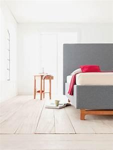 In Welche Richtung Schlafen : schlafen ohne allergiebeschwerden welche matratze ist die richtige f r allergiker ~ Frokenaadalensverden.com Haus und Dekorationen