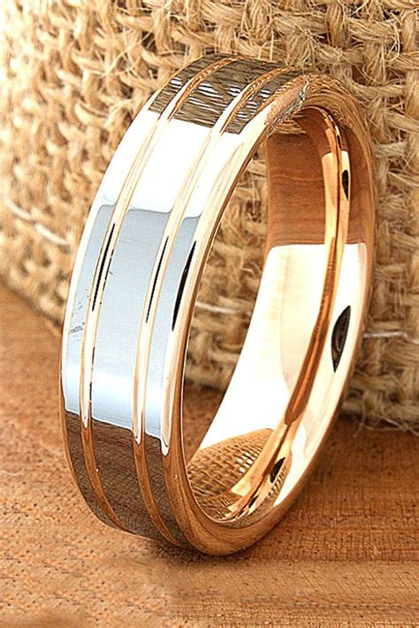 27 mens wedding bands and engagement rings rings and jewelry wedding rings