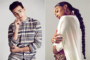 Jacob Whitesides' new single with Kelly Rowland is very ...