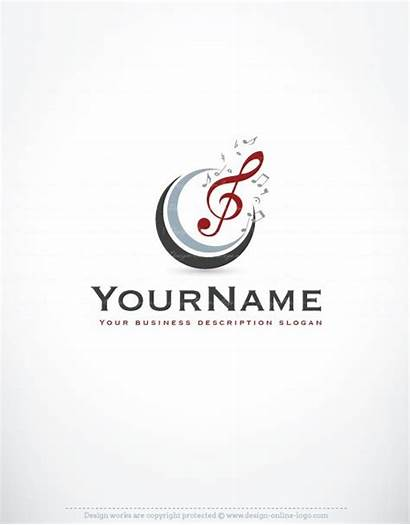Note Exclusive Designs Notes Business Card Logos