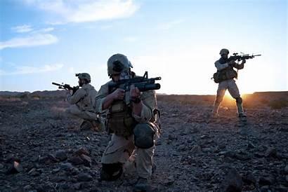 Navy Seals Seal War Soldiers Sniper Wallpapers