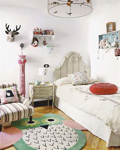 deco chambre original choisir un tapis pour une chambre d 39 enfant