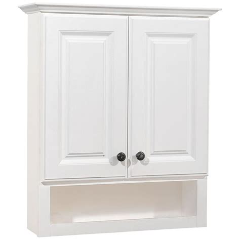 Home Depot Bathroom Cabinets Storage by Bathroom Wall Cabinets Bathroom Cabinets Storage The
