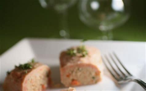 750g com recette cuisine recettes de paupiettes de saumon les recettes les mieux
