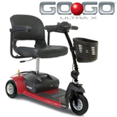 does walgreens sell lift chairs renting used adjustable beds rents cost cheap discount