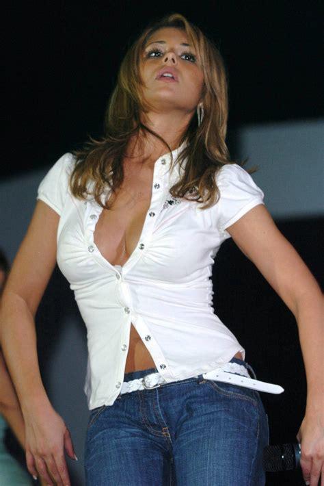 open blouse pics blouse opens black blouse