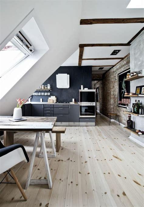 faire une chambre dans un salon tout pour votre chambre mansardée en photos et vidéos