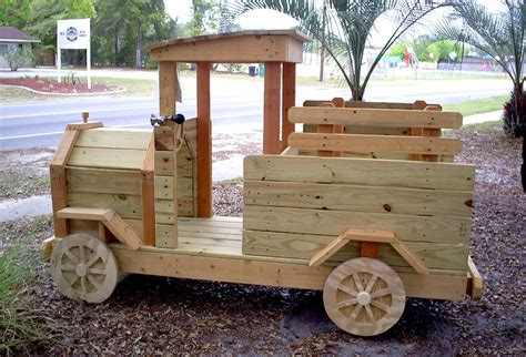 yellawood toy truck outdoor playscape pinterest toy trucks  deck chairs
