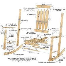 woodworking plans   plans  woodworking