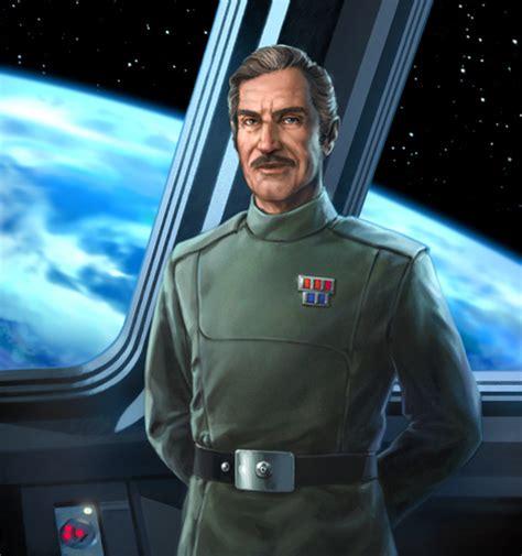 Portfolio - The Clone Wars Campaign Guide