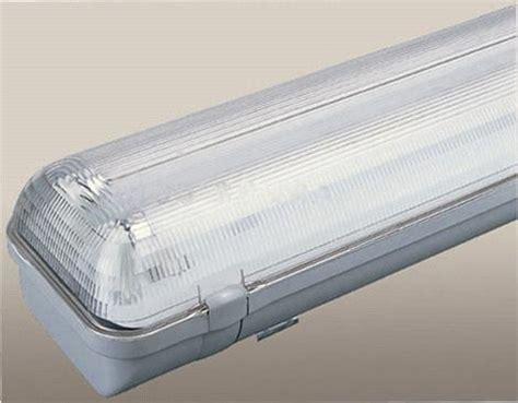 waterproof led lighting fixture bl ip65 120 30w