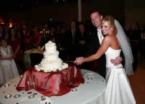 wedding photos wedding cake photos