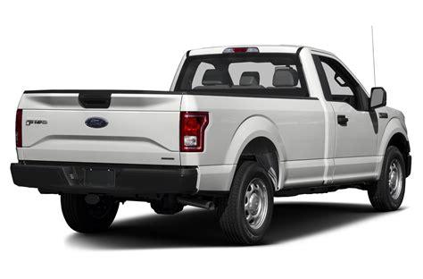 comparison chevrolet colorado extended cab base   ford   xl regular cab