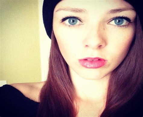 Ams Liliana Model
