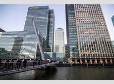 Canary Wharf River View Apartments, London, including
