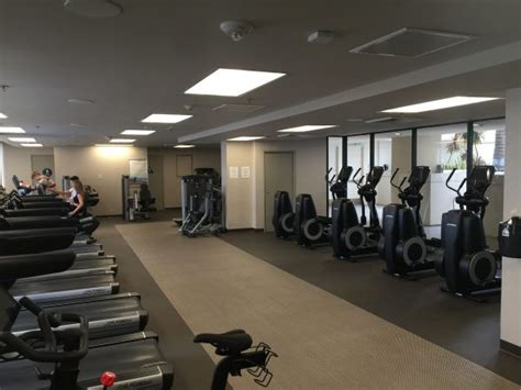 """Can't peloton just steal a nordictrack treadmill design that doesn't kill people and pretend it came up with it, zerohedge tweeted, referring to peloton's cheaper, less. Bland But """"Suite"""": A Review of The Westin Los Angeles ..."""