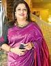 Madhu Chopra movies, filmography, biography and songs ...