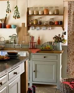 Küche Offene Regale : offene regale funktionale stauraum ideen in form von regalen ~ Markanthonyermac.com Haus und Dekorationen