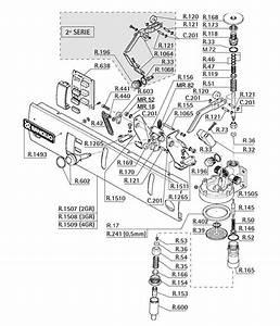 Classe 10 Re Manual Group - Classe 10 Parts