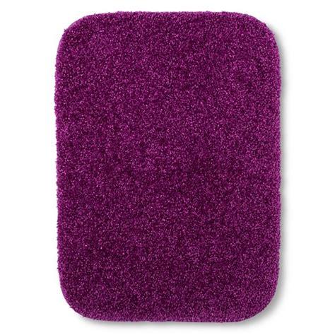 Bright Bathroom Rugs by Room Essentials Bright Bath Rugs
