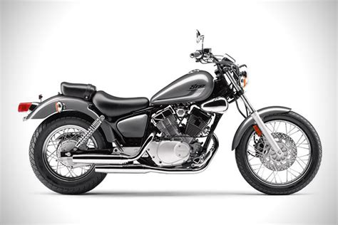 6 Best Beginner Motorcycles