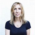 Our Diverse 100: Meet Sam Taylor-Johnson, the director ...