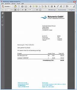 Rechnung In Die Schweiz : abusiness unternehmens software bildschirmfotos ~ Themetempest.com Abrechnung