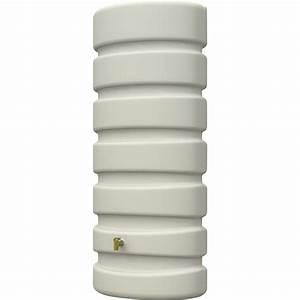 Récupérateur D Eau 1000 Litres : r cup rateur d eau de pluie 650 litres ~ Dailycaller-alerts.com Idées de Décoration