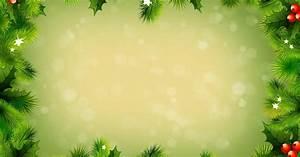 Weihnachten In Hd : sch ne gr ne weihnachten zweige hd hintergrundbilder ~ Eleganceandgraceweddings.com Haus und Dekorationen