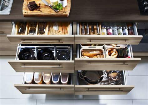 astuces rangement cuisine astuce rangement cuisine comment faire la meilleur