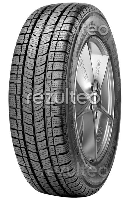 pneu kleber avis transalp 2 kleber pneu hiver comparer les prix test avis fiche d 233 taill 233 e o 249 acheter
