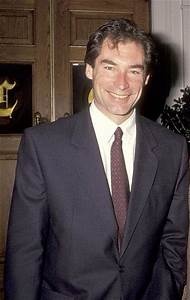 17 Best images about Timothy Dalton on Pinterest | The ...